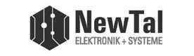 Referenzlogos-grau-NewTal