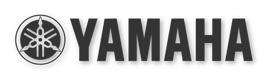 Referenzlogos-grau-Yamaha