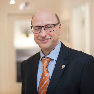 Olaf Wiese